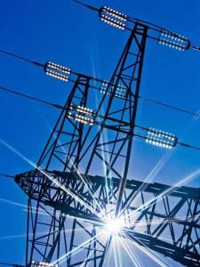 elektrichestvo-svet-v-ukraine-2015-god С 1 марта 2016 года украинцы будут больше платить за электричество
