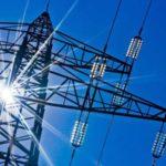 С 1 января 2018 года в Украине изменены нормы льготного потребления в месяц при пользовании электрической энергией в жилых помещениях домах