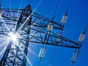 Тарифы на электроэнергию свет в Украине отпускаемую населению начиная с 1 апреля 2015 года (01.04.2015) поэтапное повышение 5 этапов elektrichestvo-svet-v-ukraine-2015-god