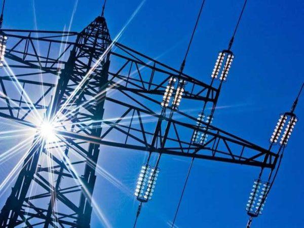 Цены на электричество для украинцев взлетят Когда и на сколько повысят тариф в Украине
