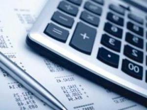 С 1 сентября 2015 года (01.09.2015) в Украине заработает новый онлайн-сервис для налогоплательщико s-1-sentyabrya-2015-goda-v-ukraine-zarabotaet-novyj-onlajn-servis-dlya-nalogoplatelshhikov