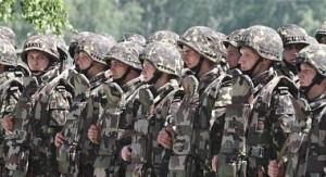 В Украине завершена шестая волна мобилизации v-ukraine-zavershena-shestaya-volna-mobilizacii