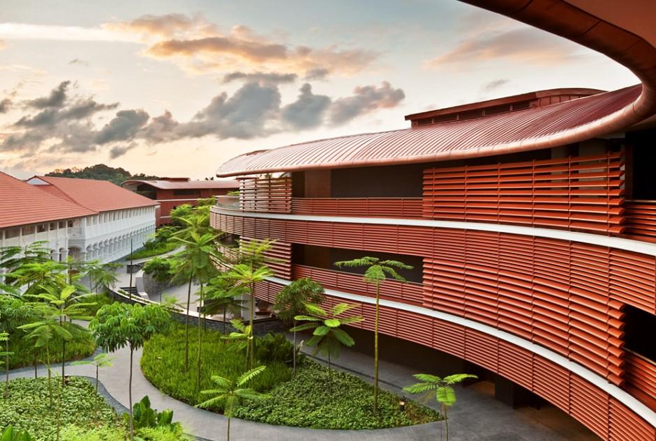 Факт №3: Сингапур — «самый» budushhee-v-nastoyashhem-3-fakta-o-singapure-3