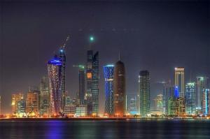 Катар katar-2