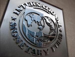 МВФ предостерегает от растущих рисков в мировой экономике сентябрь 2015 mvf-predosteregaet-ot-rastushhix-riskov-v-mirovoj-ekonomike