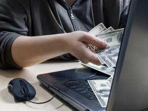 Нацбанк Украины разъяснил нюансы использования электронных денег nacbank-razyasnil-nyuansy-ispolzovaniya-elektronnyx-deneg