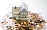 Налог на недвижимость и ОСМД за какие площади придется платить совладельцам многоквартирных домов Украина nalog-na-nedvizhimost-i-osmd-1