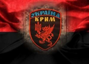 Симферопольская активистка рассказала почему сейчас идеально блокировать Крым pochemu-sejchas-idealno-blokirovat-krym