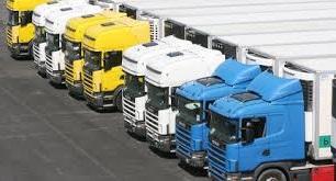 Украинские товары в Крым будут попадать через логистический центр popadat-cherez-logisticheskij-centr