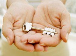 Право на налоговую скидку для лиц, воспользовавшихся условиями молодежного жилищного кредита в Украине pravo-na-nalogovuyu-skidku