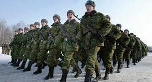 Седьмую волну мобилизации могут объявить только в 2016 году Генштаб ВСУ sedmuyu-volnu-mobilizacii-mogut-obyavit-tolko-v-2016-godu