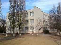 Адрес и телефон школы 24 города Херсонаshkola-24
