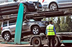 Спецпошлины в Украине на автомобили будут отменены с 30 сентября 2015 года specposhliny-v-ukraine-na-avtomobili