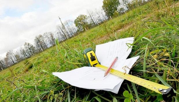 Украинцам обещают открыть доступ к земельному кадастру с 6 октября 2015 года ukraincam-obeshhayut-otkryt-dostup-k-zemelnomu-kadastru-1