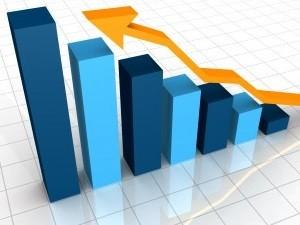 На Херсонщині відкрили власну справу понад 3 тисячі новачків бізнесменів vidkrili-vlasnu-spravu-ponad-3-tisyachi-novachkiv-biznesmeniv