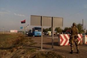 Херсонские активисты получают помощь от крымских татар xersonskie-aktivisty-poluchayut-pomoshh-ot-krymskix-tatar-1