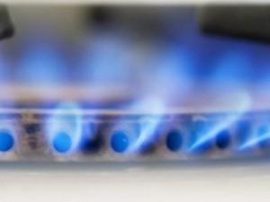 Кабмин установил социальную норму газа для населения kabmin-ustanovil-socialnuyu-normu-gaza-dlya-naseleniya