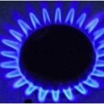 До уваги споживачів природного газу!