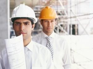 По-новому урегулирован порядок выполнения подготовительных и строительных работ vypolneniya-podgotovitelnyx-i-stroitelnyx-rabot