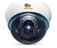Який тип камери для відеоспостереження найкраще обрати? yakij-tip-kameri-dlya-videosposterezhennya