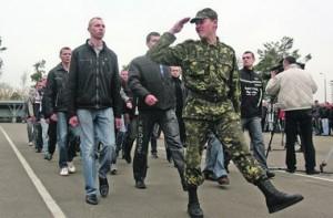 Седьмая волна мобилизации в Украине когда будет и кого коснется sedmaya-volna-mobilizacii-v-ukraine