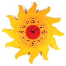 Как перевести солнечное время в местное? kak-perevesti-solnechnoe-vremya-v-mestnoe-1