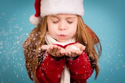 Как правильно загадать желание на Новый Год чтобы оно обязательно сбылось kak-pravilno-zagadat-zhelanie-na-novyj-god-1