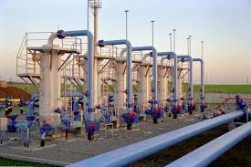 Коболєв Нафтогаз проти абонентської плати на газ грудень 2015 naftogaz-proti-abonentskoї-plati-na-gaz