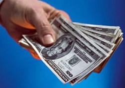 Турция намерена инвестировать в бизнес-проект на Херсонщине turciya-namerena-investirovat-v-biznes-proekt-na-xersonshhine