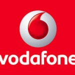 Полезные команды и USSD коды запросы для номеров Водафон Украина Vodafone