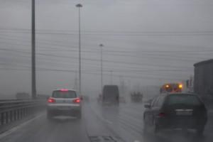 Для водителей на Херсонщине 6 и 7 января 2016 года ожидается осложнение погодных условий dlya-voditelej-na-xersonshhine