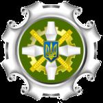 Щодо надання пенсіонером органу Пенсійного фонду України документів про своє працевлаштування