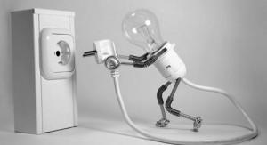 Порядок расчетов за электрическую энергию в Украине бытовых потребителей с компаниями поставляющими электроэнергию poryadok-raschetov-za-elektricheskuyu-energiyu-v-ukraine