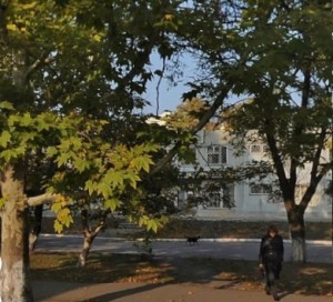vremya-priyoma-abonentov-xersonskoj-tec Время приёма абонентов Херсонской ТЭЦ телефон