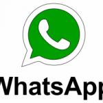 WhatsApp надав можливість створювати канали