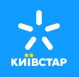 nomer-kievstar Киевстар Украина справка по телефонам и запросам