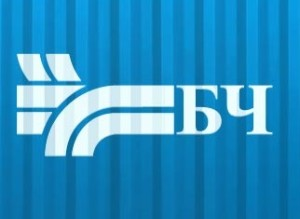 belorusskaya-zheleznaya-doroga-korrektiruet-raspisanie-poezdov Белорусская железная дорога корректирует расписание поездов в связи с переходом стран ЕС И Украины на летнее время