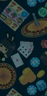 luchshie-besplatnye-igrovye-sloty-proshlogo-i-nastoyashhego Лучшие бесплатные игровые слоты прошлого и настоящего