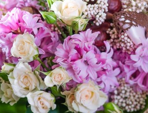 sozdavajte-prekrasnoe-svoimi-rukami-master-klassy-po-floristike Создавайте прекрасное своими руками - мастер-классы по флористике!