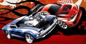 3-sekreta-populyarnosti-mashinok-hot-wheels 3 секрета популярности машинок Hot Wheels