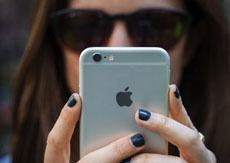 gonka-za-ciframi-tak-li-nuzhny-smartfonu-megapikseli-1 Гонка за цифрами так ли нужны смартфону мегапиксели