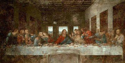 Кем были 12 апостолов?