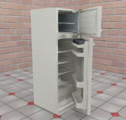 princip-raboty-teplovogo-nasosa-2 Принцип работы теплового насоса