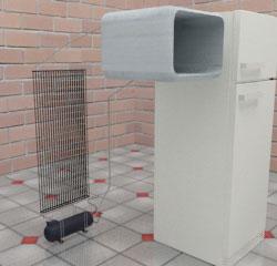 princip-raboty-teplovogo-nasosa-3 Принцип работы теплового насоса