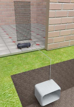 princip-raboty-teplovogo-nasosa-4 Принцип работы теплового насоса