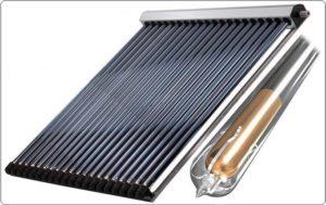 solnechnye-kollektory-1 Солнечные коллекторы