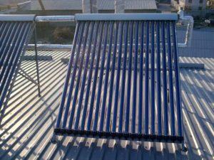 solnechnye-kollektory-2 Солнечные коллекторы
