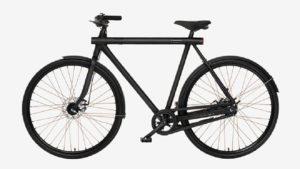 v-niderlandax-sozdan-velosiped-s-protivougonnoj-zashhitoj-foto В Нидерландах создан велосипед с противоугонной защитой фото