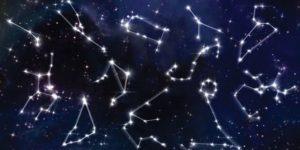 goroskop-dlya-vsex-znakov Гороскоп для всех знаков на 16 июня 2016 года