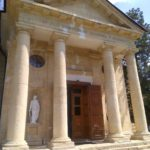 ekaterininskij-sobor-v-xersone Екатерининский собор в Херсоне
